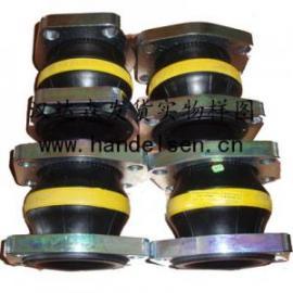 Elaflex补偿器进口Elaflex-ERV-G50红色软管接头-原装进口