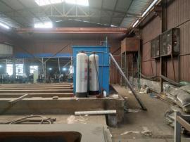 3.0m3/h农村社区污水处理设备参数