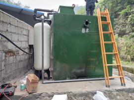 WSZ-3地埋式污水处理91视频i在线播放视频工艺