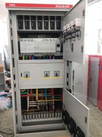 清屋YJ系列单相消防EPS应急电源照明型