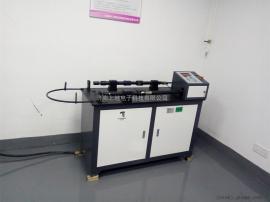 电动车拉索疲劳试验机