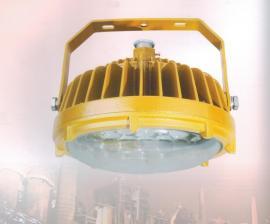 大功率LED防爆灯壳 装150W 250W 300W功率
