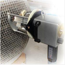 法���AT80全位置管板自�雍�C 管板焊接�C