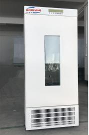 SHP植物栽培生化培养箱 沪粤明HYM-200A低温生化培养箱