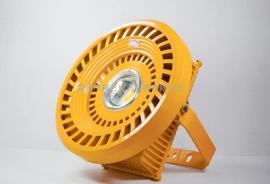 户外专用LED防爆投光灯BAD9500 立式 挂式 壁挂式 100-150W功率