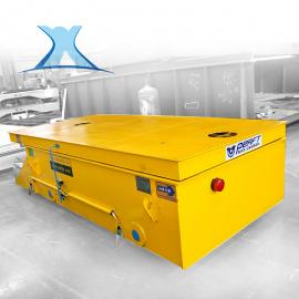 煤�V煤渣�D�\�20���d重可定制�恳��道��_面尺寸可定制