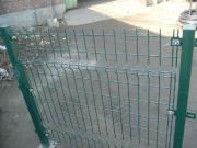 安平现货销售双边丝护栏网/高速公路护栏网质优价廉安平*低价