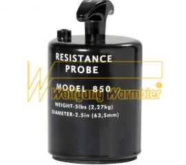 德��Wolfgang Warmbier Elektrode Modell 850――赤象工�I�代理