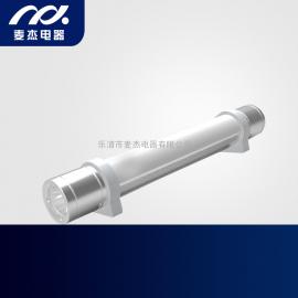 麦杰FW6600多功能LED工作棒生产