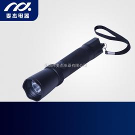 GD-EB8011手持式防爆电筒 EB8011强光巡检手电