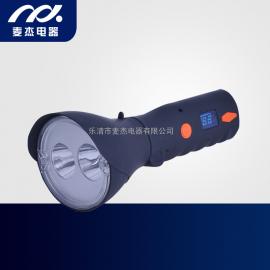 SW2710多功能强光防爆灯 加油站防爆手电