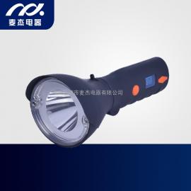 BNW6019多功能磁力强光工作灯 防爆手电