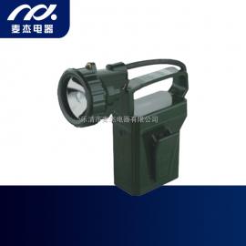 BJ711固态防爆强光工作灯 BJ711应急灯