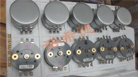 FSG传感器,FSG电位器,FSG位置传感器