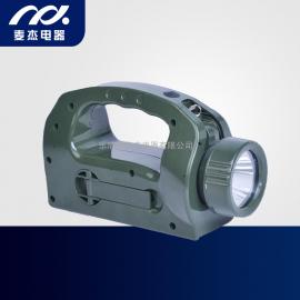 XCL6021手摇式充电巡检强光灯 手提式探照灯