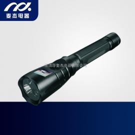 JW7116摄像电筒【JW7116】