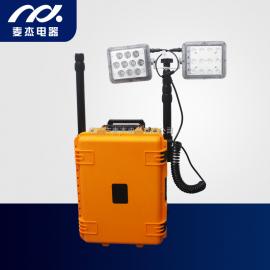 全国推广FW6108移动照明系统