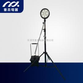 移动型FG6600GF-J泛光工作灯