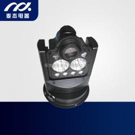新款MTW6001多功能照明系�y