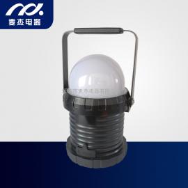 麦杰磁吸式FW6330轻便式工作灯