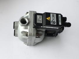 EWD1500阿特拉斯电子液位自动排水器