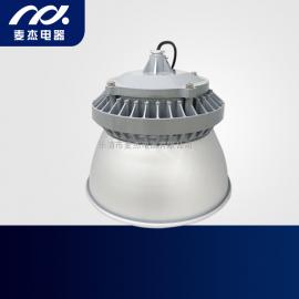 ZH-TL8大功率LED投光�� LED高���