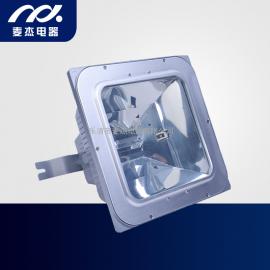NFC9100防眩棚顶灯(单瑞金卤灯)