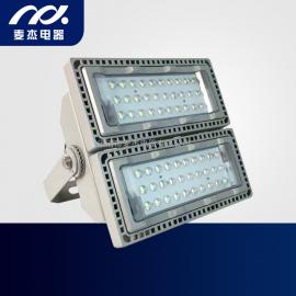 麦杰电器NTC9280-200W投光灯