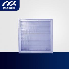 麦杰NYC9310/NX长寿防眩平面灯