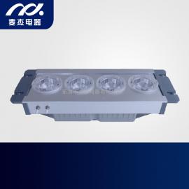麦杰NFE9121应急LED灯