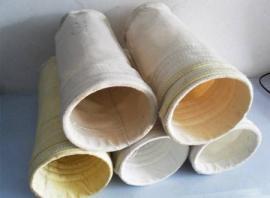 PPS除尘滤袋(电厂专用)