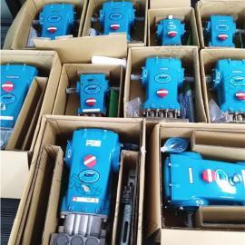 高压柱塞泵2525 3535美国原装进口CAT猫牌高压柱塞泵3537