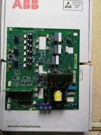 ABB变频器ACS800电路板Q950原装AGPS-21C