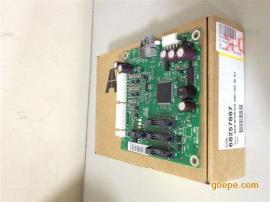 ABB变频器 可逆驱动板 GINT-5611C 触发功板