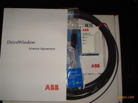 ABB专用3AU0000040000 RUSB-02 ABB调试工具