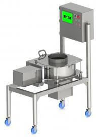 DQ-500多功能冻肉切丁机冻肉切片机冻肉切条机