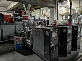 模温机工厂