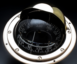 航海精密仪器Cassens&Plath六分仪-赫尔纳贸易