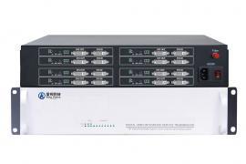 8路DVI光端机,8路DVI高清光端机,8路DVI音视频光端机