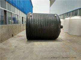 10吨污水箱10吨塑料水塔抗老化
