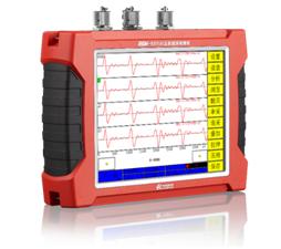 RSM-EDT(A) 立柱埋深检测仪