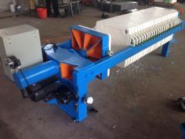 洗砂场污水处理设备 矿场污水处理设备