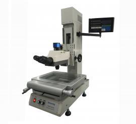 YMF-3020工具测量显微镜