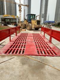 建筑工程专用标准型工程洗车机CF-XCT-100TTX-Y