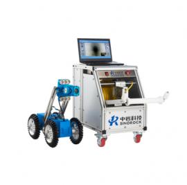 RSM-RV800 管道机器人