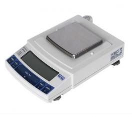 SHIMADZU岛津电子天平UX2200H/0.01g电脑通讯USB接口