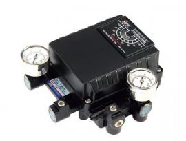 永泰YTC-1200L/YTC-1200L/气动阀门定位器YT-1200R