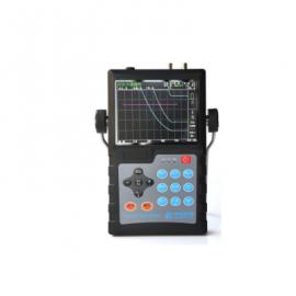 RSM-NT3 钢结构超声波探伤仪