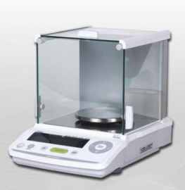 SHIMADZU岛津TXB2201L/2200g/0.1g防震动电子天平