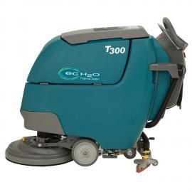 坦能T300e洗地机